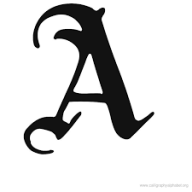 Aldenhussy