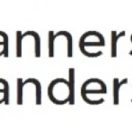 BannersLanders
